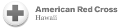 American Red Cross Hawaii