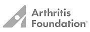Arthritis Foundation Hawaii